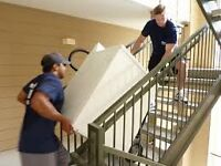 ((($55 PER HOUR)))--!--((2 FULLY EQUIPPED MOVING PROFESSIONALS)