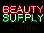 Tammie's Beauty Equipment