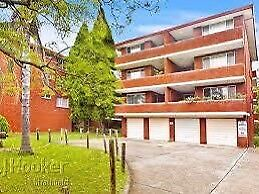 Room for rent in Strathfield