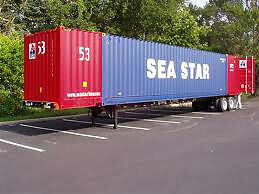 Shipping containers:ISO,freight,box,ocean,cargo,sea,stor