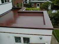 Flat Roof Contractor