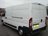 From £15 Man with van,24/ short notice ,professional,Reliable,house,office move removal services