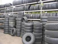 List of my USED TIRES 4sale              ---FREE INSTALL BALANCE