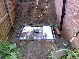 Plumbing Services, Residential, Commercial & Industrial Kitchener / Waterloo Kitchener Area image 8