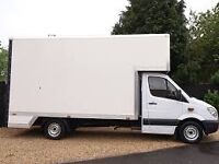 24/7 man and van hire,house,office,rubbish,flat,home mover ,relocation nationwide removals services