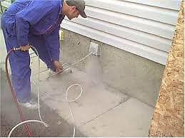 Duct cleaning AIRNET Nettoyage de conduit d'air Outaouais Gatineau Ottawa / Gatineau Area image 3