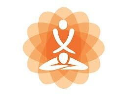 ANUU MOBILE MASSAGE AND HEALING Mulgrave Monash Area Preview