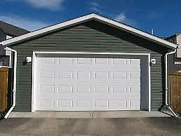 Looking For Secure Shop/Garage Space