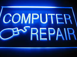 -COMPUTER_ and_LAPTOP REPAIR..VIRUS and POP up REMOVAL