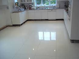 wood flooring &floor tiles & led lighting supply& install Canning Vale Canning Area Preview