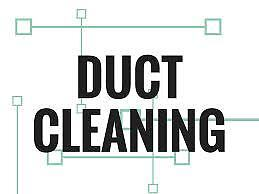 Kitchener Duct Cleaning Waterloo Woolwich Bloomingdale