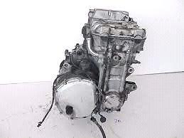 CBR 1000 Engine  London Ontario image 1
