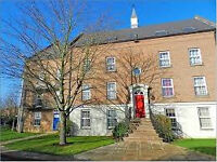 beautiful refurbished large 2 bed flat to rent