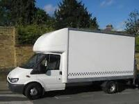 Cheap Removals,Man and van,luton van house office home mover,rubbish/waste removals/dumping services