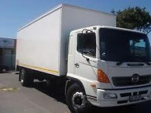 ABADA FURNITURE REMOVALS Adelaide CBD Adelaide City Preview