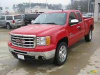 LOOKING TO PURCAHSE ANY TYPE OF VEHICLE. SELL MY TRUCK