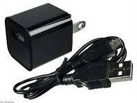 USB WALL ADAPTORS AT WIRELESS WORLD BUS TERMINAL 613-689-6666