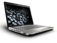  GREAT DEALS  Core 2 Duo Laptops from $150 GREAT DEALS 