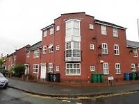 2 bedroom flat to rent, Chichester Road South, Manchester, M15 5PL