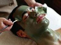 FACIAL ONLY $40, Acne, Anti Aging, Men's, Customized.