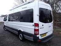 wanted motorhome camper wanted