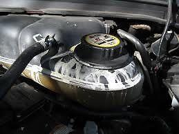 Signs Of A Blown Head Gasket >> Symptoms Of Blown Head Gasket On Diesel - gdggett