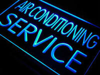 KEV-CO AUTOMOTIVE AIR CONDITIONING SERVICE AND REPAIR
