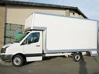 CHEAP MAN AND VAN-HOUSE REMOVALS,CLEARANCE,OFFICE MOVERS,LOW PRICE AND LAST MINUTES JOBS