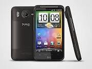 HTC Smartphone Unlocked