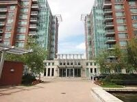 Large & Bright 3 bdrm condo in Markham/Richmond hill! DONT MISS