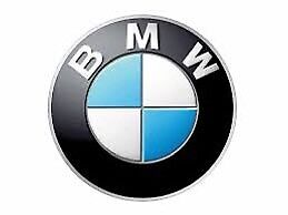 Code hidden features on your F/G body code BMW and F54, F55, F56 and F57 mini