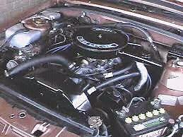 Classic show car vk Holden  Para Hills Salisbury Area Preview