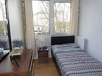 Cheep and cheerful room to let in Middleton, amazing value for money. First to see will take. £40pw