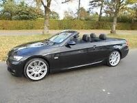 Car Hire, Self drive , 7 seater cars, all cars available for short or long term ,