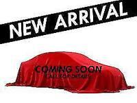 2010 Hyundai ix35 SUV 2.0 CRDi 16v Premium 5dr MEGA SPEC