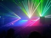 Over 25's Disco Party - 90's to current Dance hits, best DJ!! @ Feltham Rugby TW13 6PP from 8.30pm