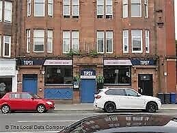 Excellent Public House Opportunity in Paisley