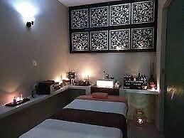 Al Shafa Massage and Cupping clinic