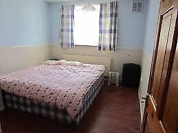 Double rooms available very close to Selhurst Station