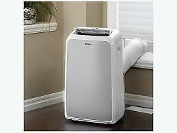 HUGE SALE ON AIR CONDITION (A/C)!! COME IN BEFORE THEY ARE ALL SOLD OUT!