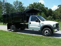 junk removal, cheap rates save money $$$$ call now 780-905-3198