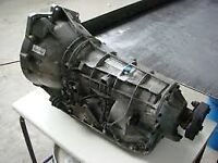 BMW ZF5HP19 5 speed Steptronic Automatic Transmission - E38 728i, E39 528i, E36/46 328i