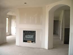Drywall - PRO DRYWALL Professional and Dependable