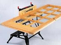 Black and Decker 800 Workmate