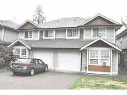 1 BR Suite for Rent Promontory Heights Chilliwack