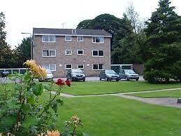 1 Bedroom Flat, Norton, Sheffield