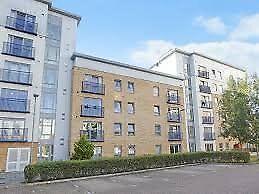 2 Bedroom Unfurnished Apartment - Basingstoke with Parking £875 pcm