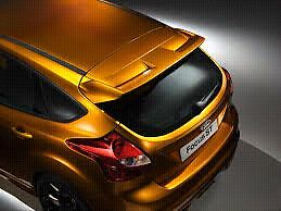 Looking for OEM 2012+ Ford Focus ST Spoiler / Wing London Ontario image 2
