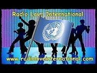 PLEASE HELP OUR TEAM! RADIO LOVE INTERNATIONAL