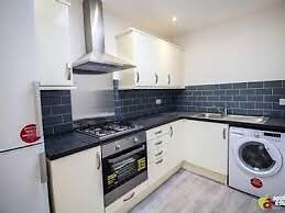 Studio flat available to rent in Croydon PART DSS WELCOME